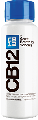 CB12_es_Products_mouthwash