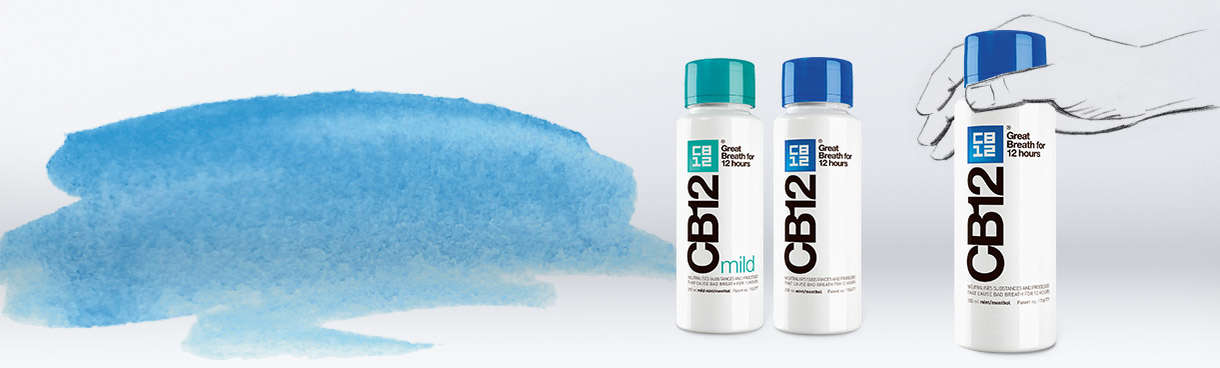 CB12_es_Products_Mouthwash_banner1